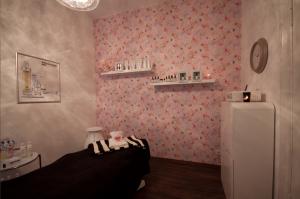 kosmetikstudio2