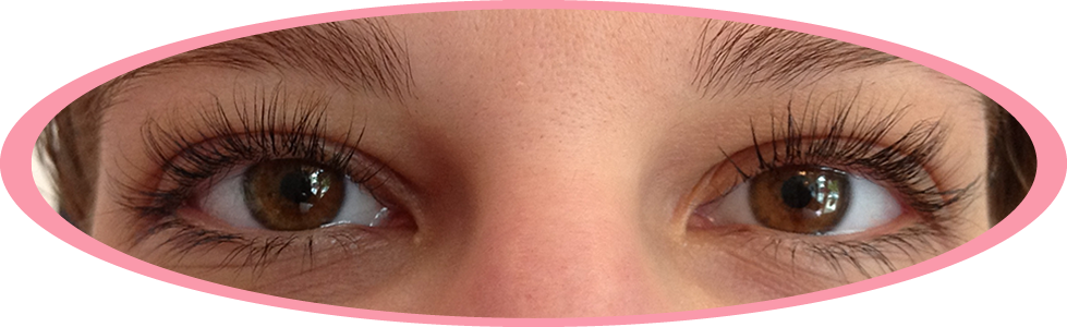anna-mit-wimpernlifting
