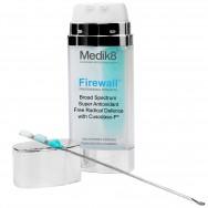m-firewall-p