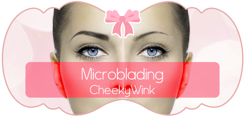 Microblading Berlin - Permanent Make Up