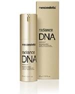 DNA Essence