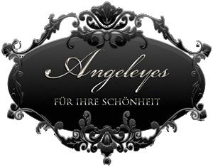 Cheeky Wink ehemals Angeleys Berlin Steglitz